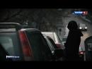 След СБУ_ фильм об убийстве Павла Шеремета наделал много шума