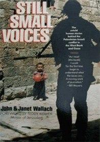 Тихие голоса прошлого / Still Small Voices (2007)