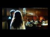 Abija... Abija - Hindi song