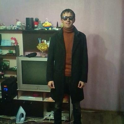 Ivau Shatalov