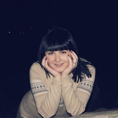Екатерина Михайловна, 17 марта , Самара, id34737897
