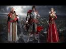 Assassin's Creed Борджиа