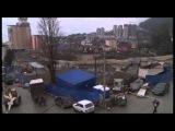 фильм о том как строится Олимпиада Сочи 2014
