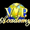 ВИП-Академия. Обучение, работа 74 в Челябинске