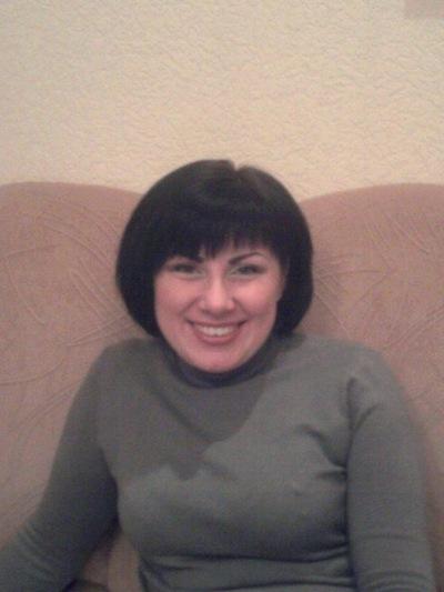 Марина Николашина, 11 декабря 1982, Запорожье, id218259109