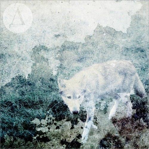 Acres - Acres [EP] (2012)