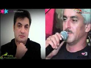 Namiq Mena Ahuzar Icinde 2013