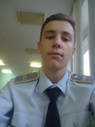 Александр Тарасов, 28 декабря 1997, Стерлитамак, id95367628