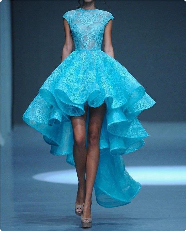 Модная подборка №355