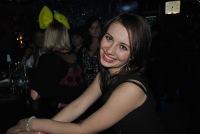 Дарья Тургенева, 12 апреля 1996, Краснодар, id154822125