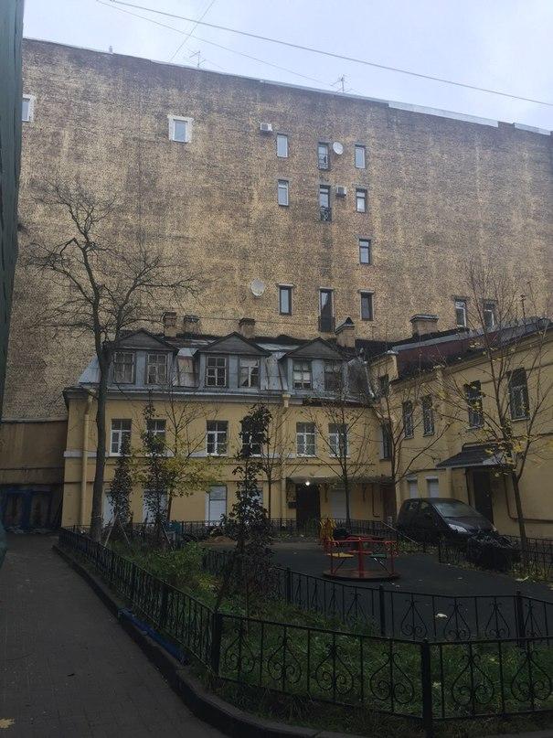 Диана Нурмухамметова | Казань