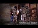 Bilge Kağan Kara Fatih Çolak - İşte Biz Burdayız - PÖH - Özel Klip ✔ 2018 (HD)