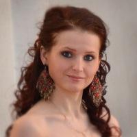 Саня Гэрлиц, 16 мая , Ровно, id205130298