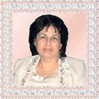 Susanna Mkrtumyan, 11 апреля 1956, Николаев, id200888417