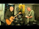 Weasel Walter Elliott Sharp &amp Henry Kaiser edited @ The Freedom Garden, Dec 03, 2011