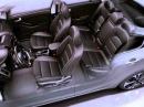 Новый Kia Cerato 2013