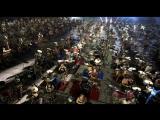 1200  музыкантов исполнили хит группы Nirvana Smells Like Teen Spirit