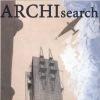 ARCHIsearch community