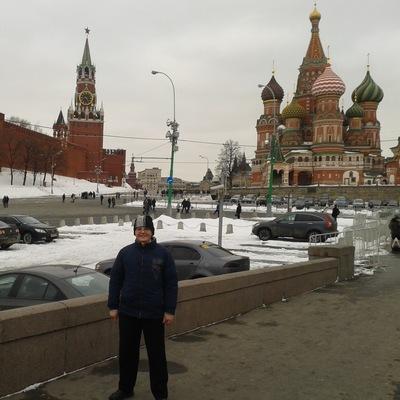 Никита Куприянов, 4 мая , Орша, id138651413