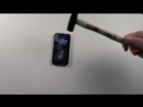 Очень крутая защитная пленка для айфона [360p]