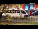 Специальный репортаж : Антиобщественный транспорт