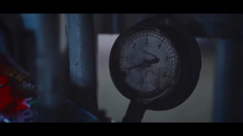 [v-s.mobi]ATEEZ(에이티즈) - 'HALA HALA (Hearts Awakened, Live Alive)' Official MV (Performance ver.).mp4