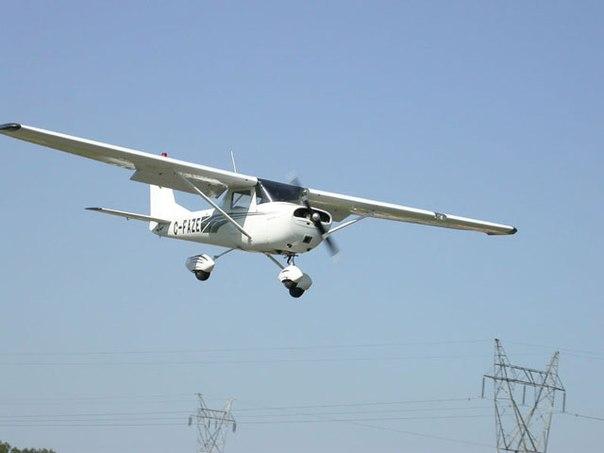 Некоммерческой авиации упростят жизнь   Член Комитета СФ по науке, образованию, культуре и информационной...