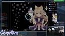 Cookiezi Demetori Yumeshoushitsu ~ Lost Dream Nightmare HD 97 65% FC 1