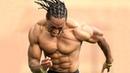 Убери Кардио из Своей Тренировки Кардио Мешает Набору Мышечной Массы Денис Борисов