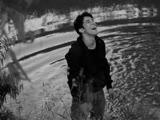 Harel Skaat - Od Yair Alai (SFWC-2018 Palestine #PAL)