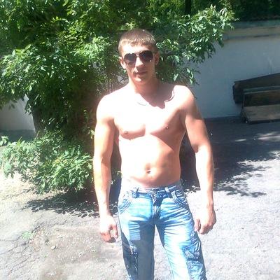 Богдан Дзюба, 6 января , Антрацит, id144500699