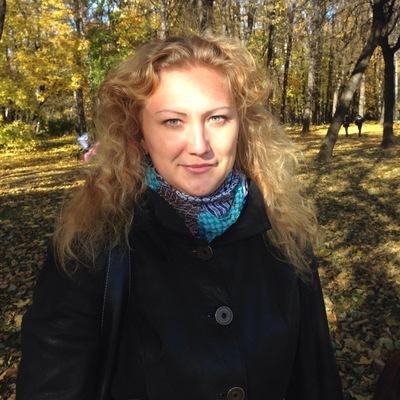 Катюша Короткова, 1 апреля 1988, Москва, id106334266