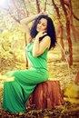 Виктория Бабенко фото #17