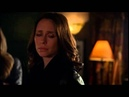 Criminal Minds -reid saddest moments 10x13-Nelson's Sparrow