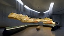 Lascaux International Centre for Cave Art: Interior Project of the Year   Interiors   Dezeen