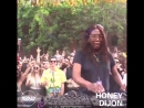 Boiler Room Sugar Mountain: Honey Dijon