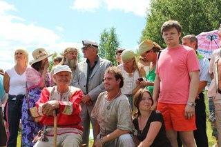 Фото от Дениса Рогова http://vk.com/id55500816