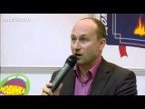 Николай Стариков - Куда девалось золото?