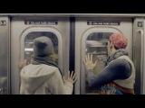 RJD2 - The Sheboygan Left (Official Music Video)