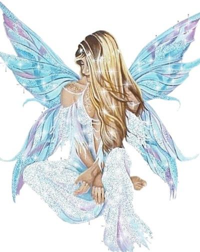 Waild Angels, 8 ноября , Минск, id189027594