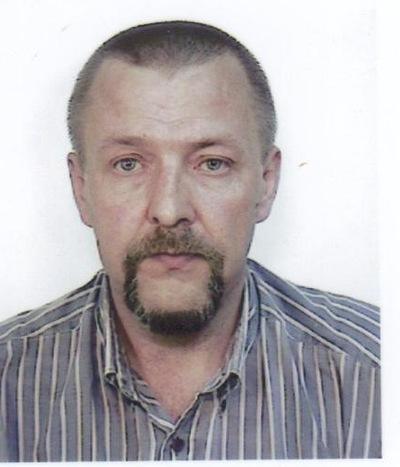 Белов-Евгений Сергеевич, 19 апреля , Курск, id210217618