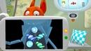 Animales Juegos Cuidado de Mascotas – Little Fox Médico de Animales - Juegos de Cuidado para Niños