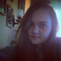 Чистякова Ирина