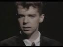 Pet Shop Boys Tribute with Marc Nicholson aka E-nertia