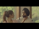 HATH CHUMME AMMY VIRK Official Video
