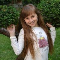Natalia Burak, 17 марта , Никополь, id167333464