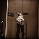 Джон Гуррейро фото #48