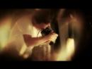 Bryan Ferry - Reason Or Rhyme