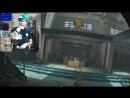 Показуха VR-гида 001