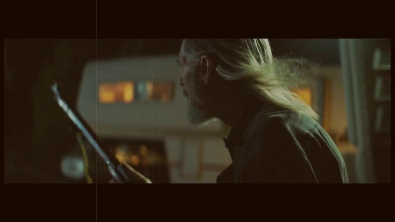Arthur Maslov - Windstorm (Original Mix) ™(Trance Video) HD